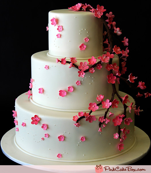 Doli Diaries Wedding Cake Inspiration Doli Diaries